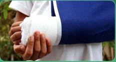 orthopedic surgeon in Southlake, Keller, Trophy Club, Irving, TX